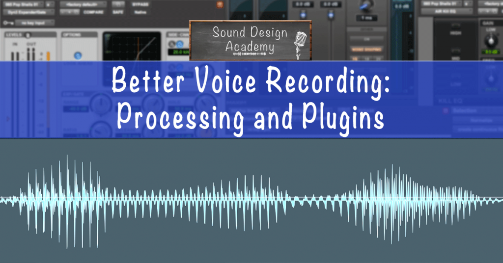 Better-Voice-Recording--Processing-and-Plugins